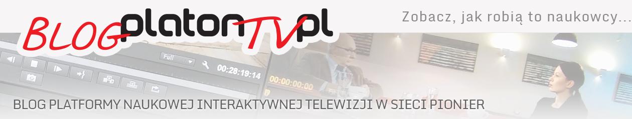 blog.platontv.pl